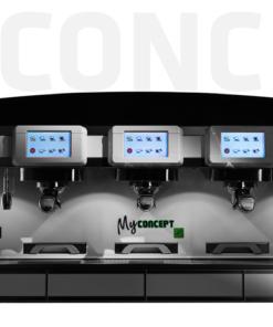 13036-epaggelmatiki-mixani-espresso-wega-myconcept-evd3-HOSTEC