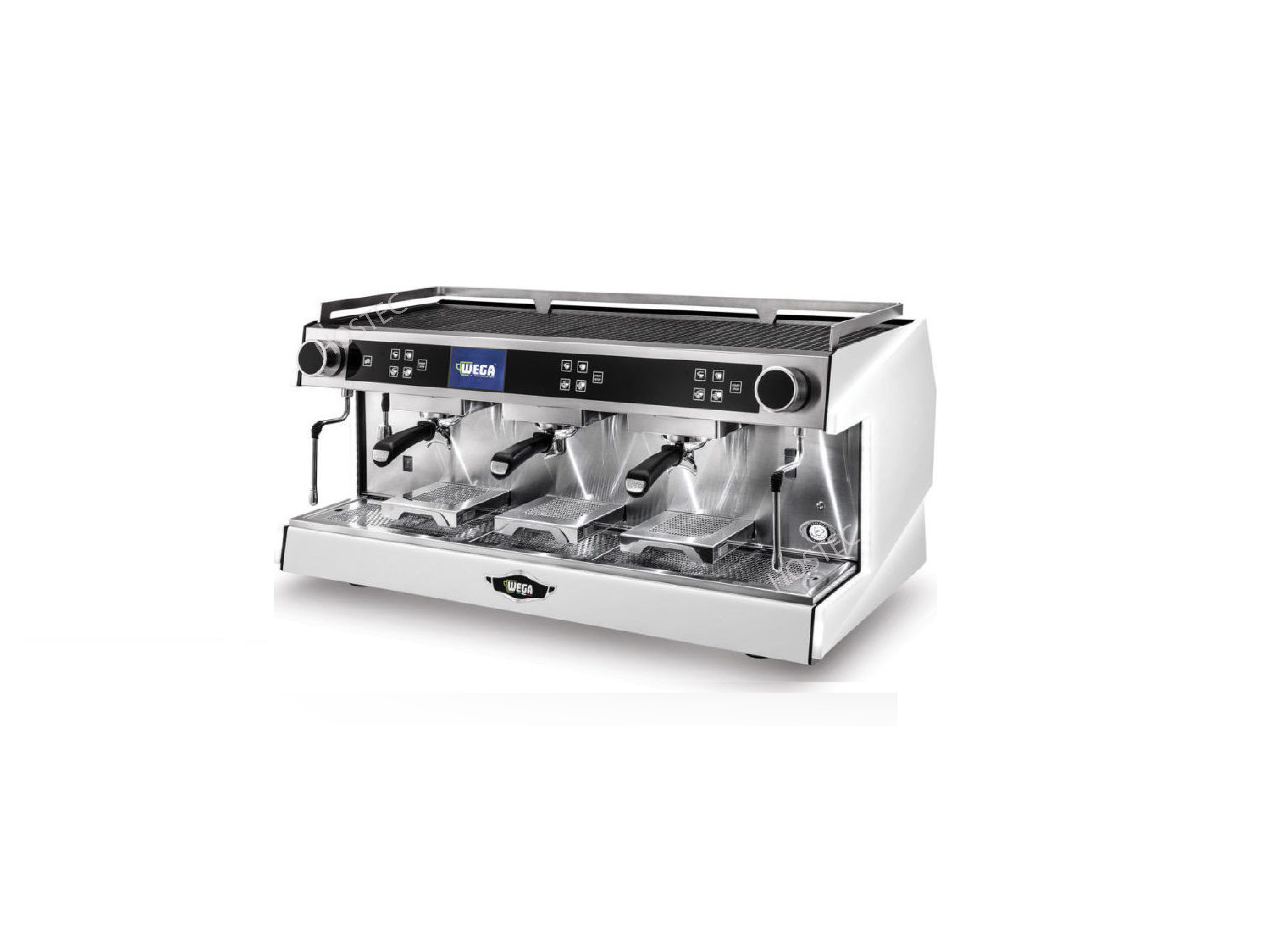 14031-epaggelmatiki-mixani-espresso-wega-urban-evd3-HOSTEC
