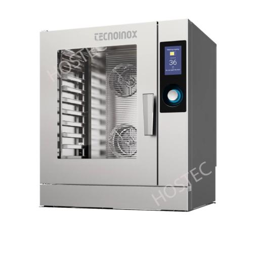 21092-epaggelmatikos-fournos-tecnoinox-tap-10-gn-HOSTEC
