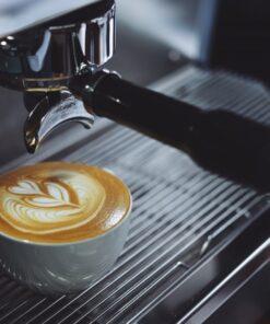 Καφέ-Μπαρ