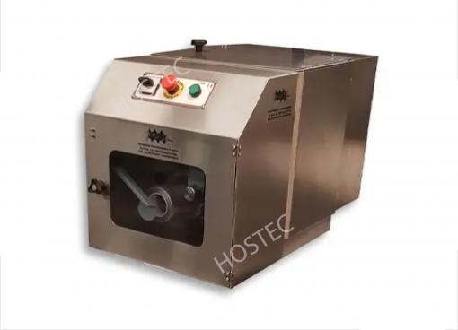 01107-aytomato-zigokoptiko-zymis-tpm-hopper-HOSTEC