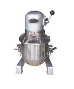 26051-mixer-zaxaroplastikis-dynamic-gfa-HOSTEC