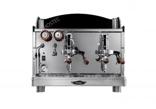 13036-epaggelmatiki-mixani-espresso-wega-mininova-classic-ema2-HOSTEC