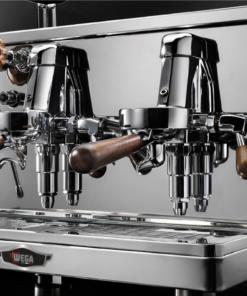 13037-epaggelmatiki-mixani-espresso-wega-mininova-classic-ema2-HOSTEC