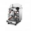 13039-epaggelmatiki-mixani-espresso-wega-mininova-classic-ema2-HOSTEC