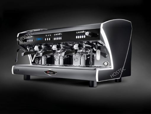 14034-epaggelmatiki-mixani-espresso-wega-polaris-evd3-HOSTEC
