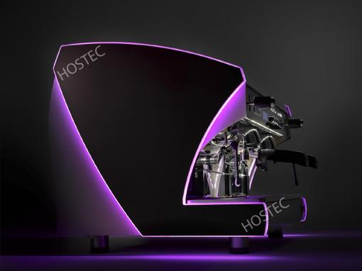 14035-epaggelmatiki-mixani-espresso-wega-polaris-evd3-HOSTEC