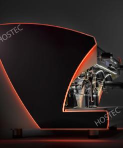 14036-epaggelmatiki-mixani-espresso-wega-polaris-evd3-HOSTEC