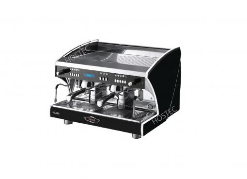 14037-epaggelmatiki-mixani-espresso-wega-polaris-evd2-HOSTEC