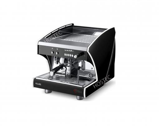 14039-epaggelmatiki-mixani-espresso-wega-polaris-evd1-HOSTEC