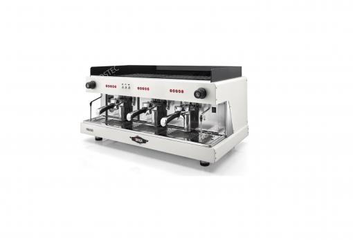 15031-epaggelmatiki-mixani-espresso-pegaso-opaque-evd3-HOSTEC