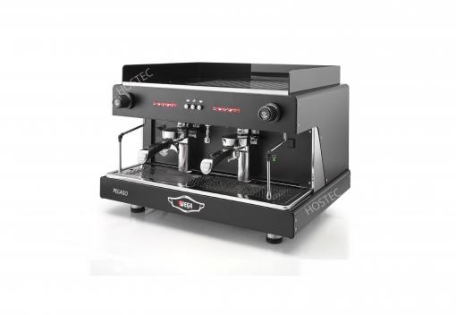 15032-epaggelmatiki-mixani-espresso-pegaso-opaque-evd2-HOSTEC
