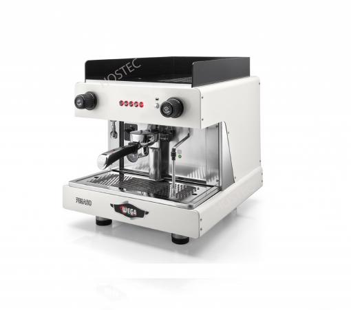 15033-epaggelmatiki-mixani-espresso-pegaso-opaque-evd1-HOSTEC