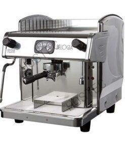 29101-automati-dosometriki-mixani-cafe-espresso-belogia-festa-d1-HOSTEC