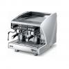 14038-epaggelmatiki-mixani-espresso-wega-polaris-comp-evd2-HOSTEC