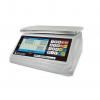 25033-epaggelmatiki-ilektroniki-zygaria-kingship-wdp-ip67-HOSTEC