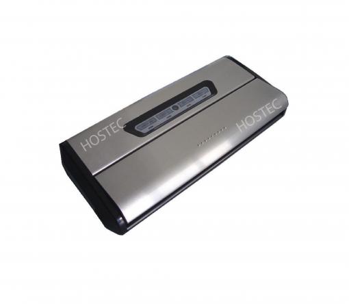 31011-epitrapezio-syskeyastiko-vacuum-ics-happy-smart-abs-HOSTEC