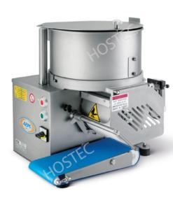 20081-automato-formaristiko-mpiftekiwn-abm-f1000-HOSTEC
