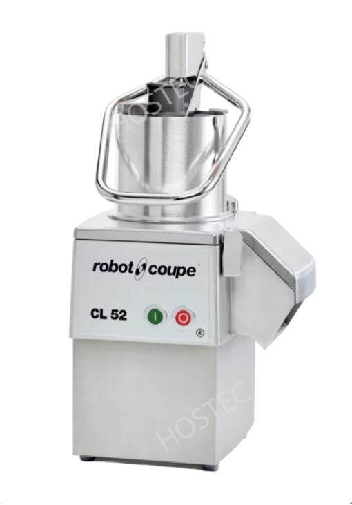 24072-epaggelmatiko-polykoptiko-mixanima-robot-coupe-cl52e-HOSTEC