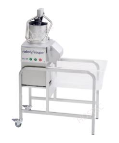 24073-epaggelmatiko-polykoptiko-mixanima-robot-coupe-cl55-pusher-feed-head-HOSTEC