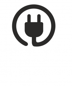 Κρεπιέρες ηλεκτρικές