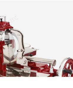 05013-zamponomixani-berkel-tribute-115-flywheel-HOSTEC