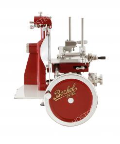 06016-zamponomixani-berkel-b2-rossa-flywheel