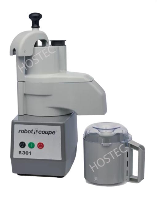 24074-epaggelmatiko-polykoptiko-mixanima-robot-coupe-r301d-HOSTEC
