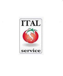 ITAL-SERVICE