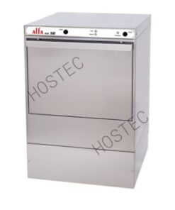 24101-alfa-50-eco-HOSTEC