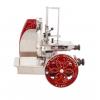 07011-zampanomixani-berkel-b116-flywheel-hostec