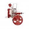 07015-zamponomixani-berkel-b114-flywheel-HOSTEC