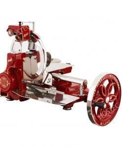 07016-zamponomixani-berkel-b114-flywheel-HOSTEC
