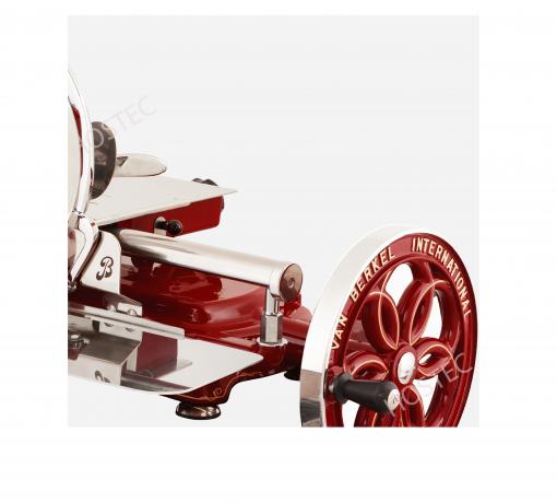07017-zamponomixani-berkel-b114-flywheel-HOSTEC