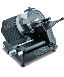 09016-zamponomixani-rheninghaus-mondial-evo-300-black-HOSTEC