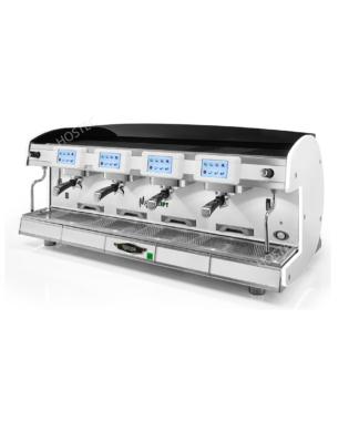 13032-epaggelmatiki-mixani-espresso-wega-myconcept-evd4-HOSTEC