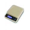 20031-epaggelmatiki-ilektroniki-zygaria-akriveias-ICS-HC2-HOSTEC