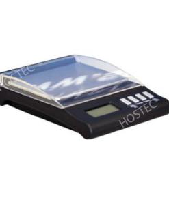 20032-epaggelmatiki-ilektroniki-zygaria-akriveias-ICS-HC-HOSTEC