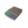 20034-epaggelmatiki-ilektroniki-zygaria-akriveias-ICS-BHK-HOSTEC
