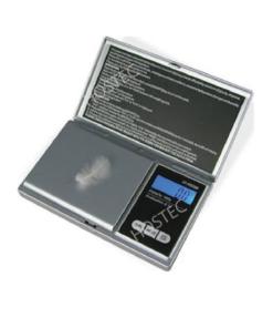 20035-epaggelmatiki-ilektroniki-zygaria-akriveias-ICS-ES-HOSTEC