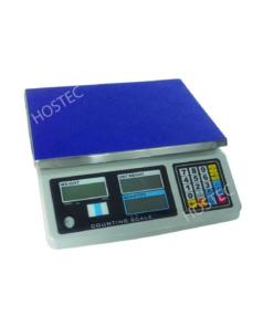 21033-ilektroniki-zygaria-metrisis-temaxiwn-ICS-CSF-HOSTEC