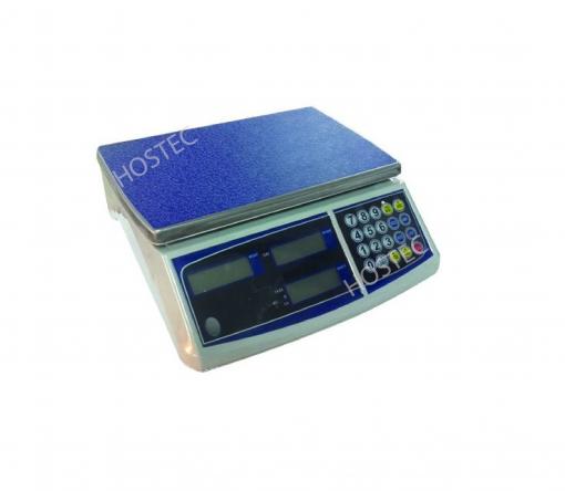 21034-ilektroniki-zygaria-metrisis-temaxiwn-ICS-CSG-HOSTEC
