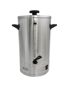 23033-mixani-kafe-filtrou-belogia-pl-HOSTEC