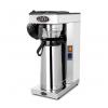 23037-epaggelmatiki-mixani-kafe-filtrou-QUEEN-THERMOS-HOSTEC
