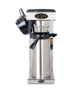 23038-epaggelmatiki-mixani-kafe-filtrou-QUEEN-THERMOS-HOSTEC