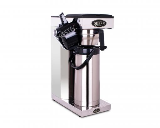 23039-epaggelmatiki-mixani-kafe-filtrou-QUEEN-THERMOS-HOSTEC
