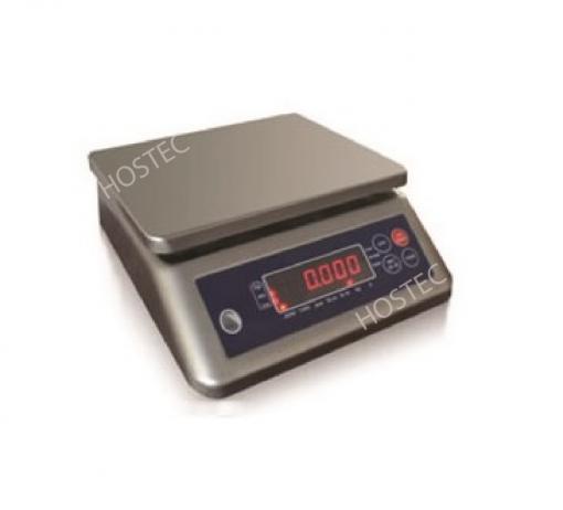25031-epaggelmatiki-ilektroniki-zygaria-ics-wss-ip67-HOSTEC