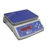 25032-epaggelmatiki-ilektroniki-zygaria-ics-w2-HOSTEC