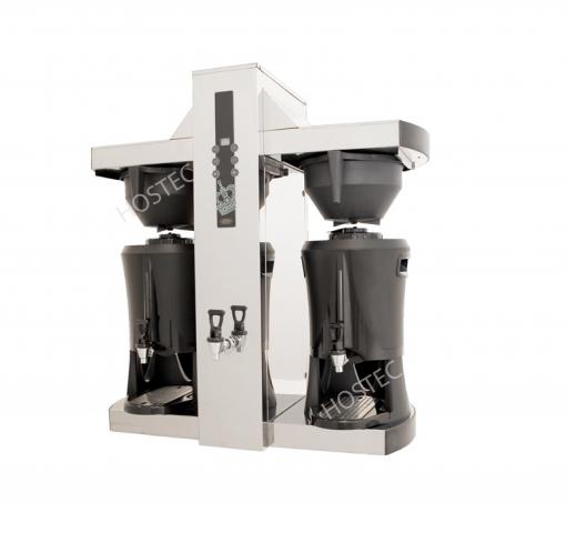 26031-epaggelmatiki-mixani-kafe-filtrou-queen-tower-HOSTEC