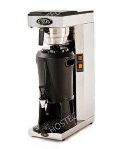 26035-epaggelmatiki-mixani-kafe-filtrou-queen-mega-god-m-HOSTEC